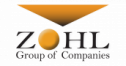 ZOHL Industries